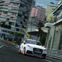 Project-CARS_Audi-A1-Quattro