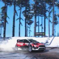 WRC5-Screenbatch2-3-Solberg-Sweden