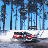 WRC5-Screenbatch2-3-Solberg-Sweden