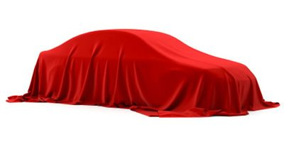 covered-car