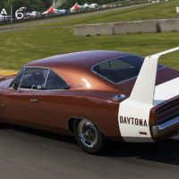 1969-Dodge-Charger-Daytona-HEMI