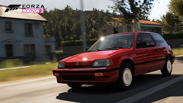 1986-Honda-Civic-Si