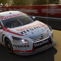 2015-23-Nissan-Motorsport-Altima