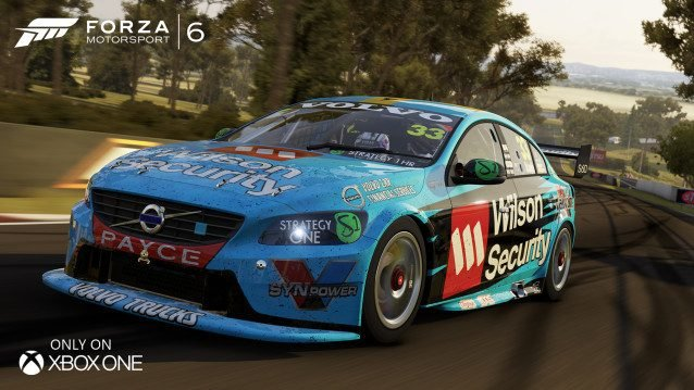 2015-33-Wilson-Security-Racing-GRM-Volvo-S60