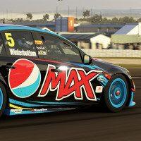 2015-5-Pepsi-Max-Crew-FG-X-Falcon