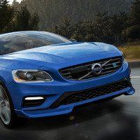 2015-Volvo-S60-Polestar