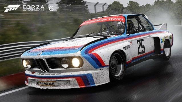 25-BMW-Motorsport-3.0-CSL