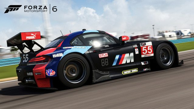 55-BMW-Team-RRL-Z4-GTE