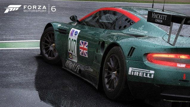 Aston-Martin-DBR9-Forza-Motorsport-6