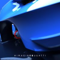 Bugatti-Vision-GT-Nose