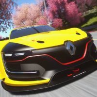 Driveclub Renault R.S. 01_1