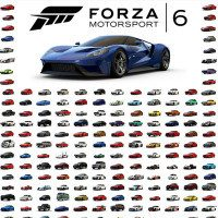 Forza-6-Gold-Announcement