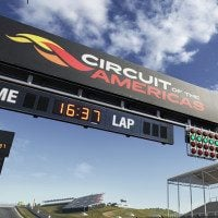 Forza-Motorsport-6-COTA-Circuit-Of-The-Americas