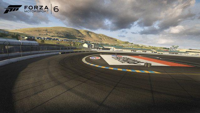 Forza-Motorsport-6-Sonoma