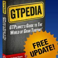 GTPEDIA-update-106