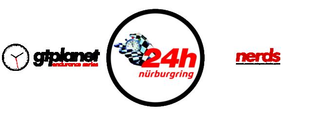 Header N24
