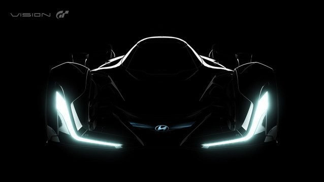 Hyundai-N-2025-Vision-GT-01