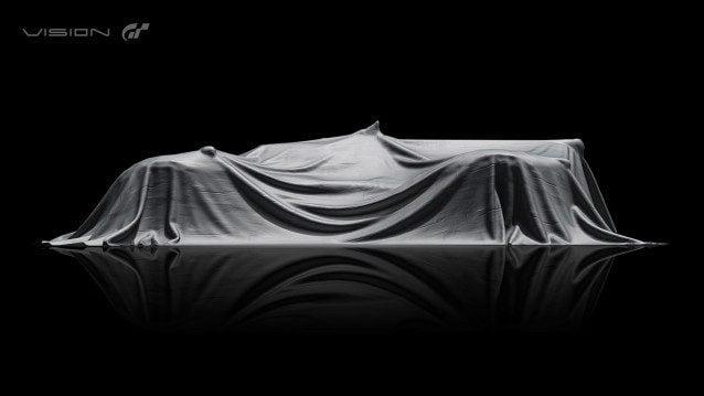 Hyundai-N-2025-Vision-GT-03