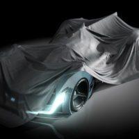 Hyundai-N-2025-Vision-GT-04