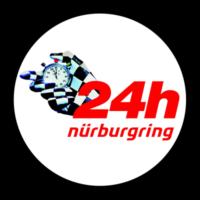 N24icon