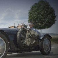 bugatti_teaser_20150818_type51