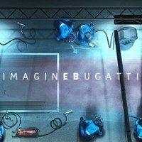 bugatti_vgt_teaser_001