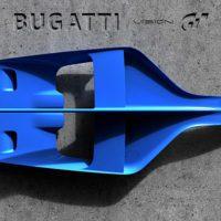 bugatti_vgt_teaser_004