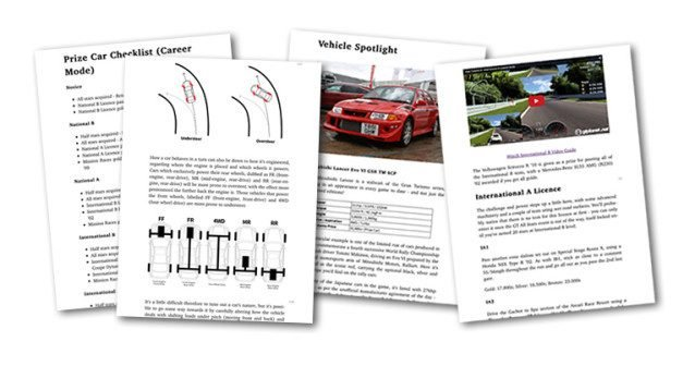 gt6-guide-samplepages