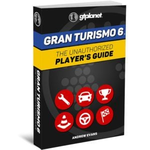 gt6-players-guide-square