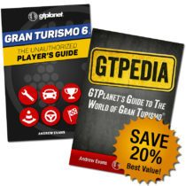 gtpedia-gt6guide-bundle-save20