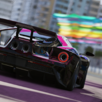 2017-Ford-GT-by-ImaRobot