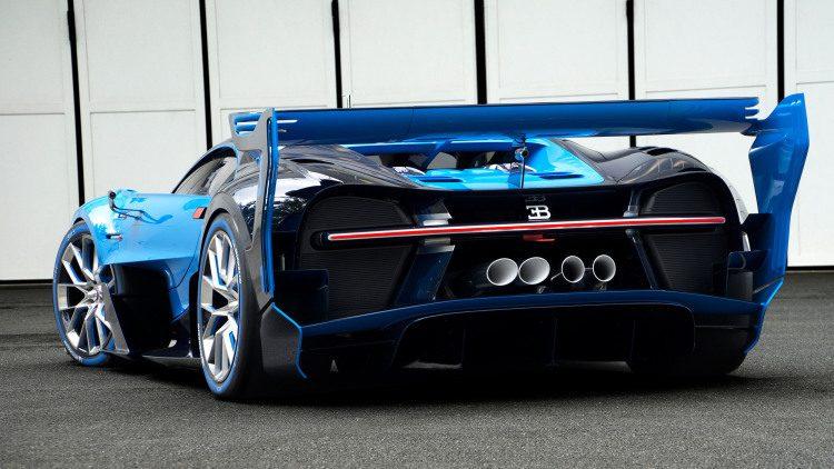 Bugatti_VGT_20150914_1-14.jpg