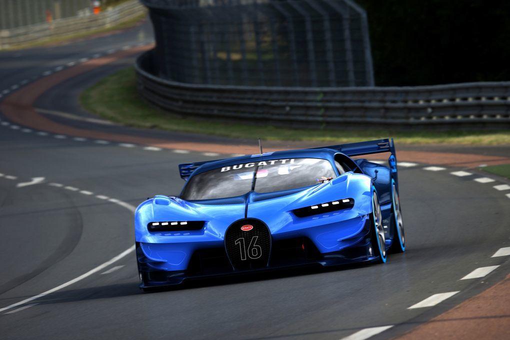 Bugatti_VGT_20150914_1-2.jpg
