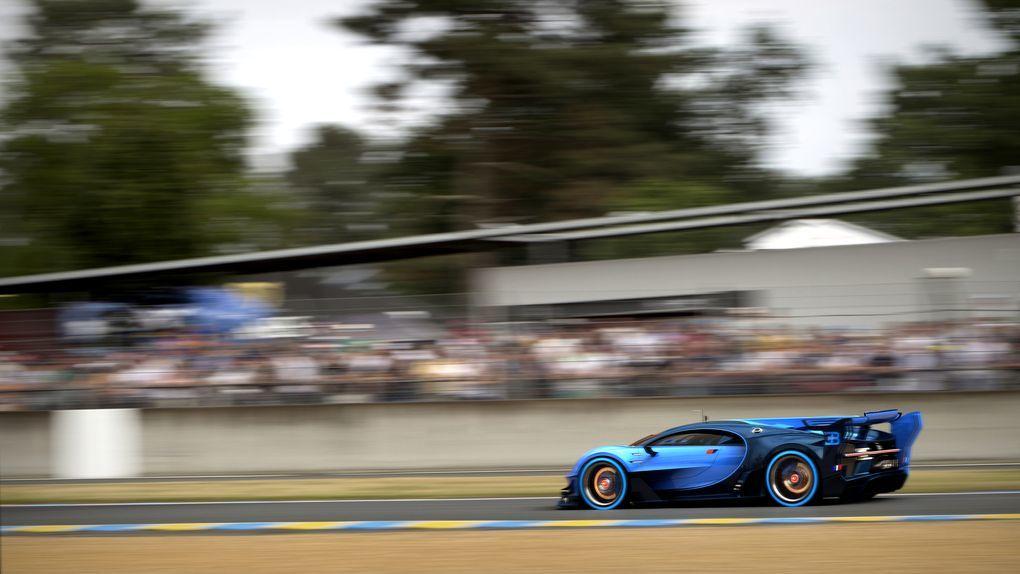 Bugatti_VGT_20150914_1-5.jpg