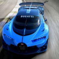Bugatti_VGT_20150914_1 (7)