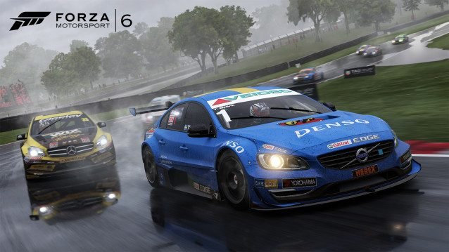 Forza-6-Wet-Racing-Brands-Hatch