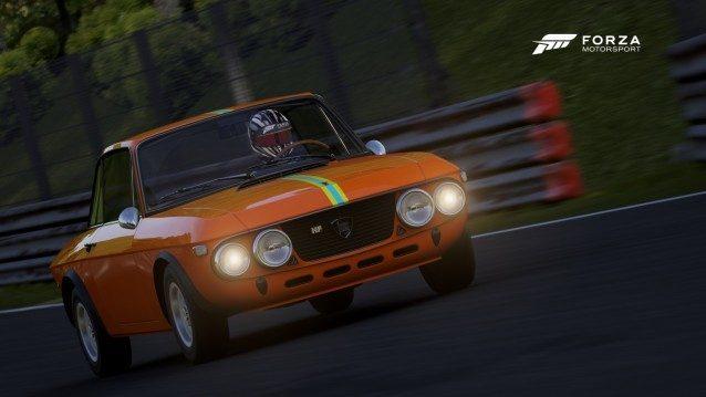 Forza-Motorsport-6-Lancia-Fulvia