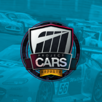 PCARS-eSports-Announcement