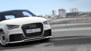 PCARS_Update_4_Audi-A1
