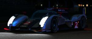 PCARS_Update_4_Audi-R18