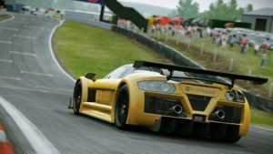 PCARS_Update_4_Gumpert