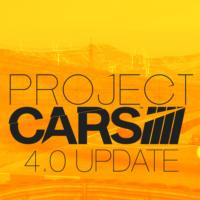 PCARS_Update_4_tn