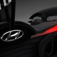 VGT_Hyundai_Teaser-Rear