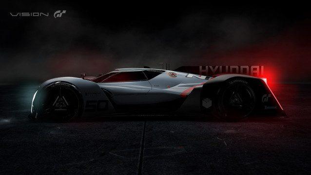 VGT_Hyundai_Teaser-Side
