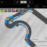 gt6-track-path-editor-1