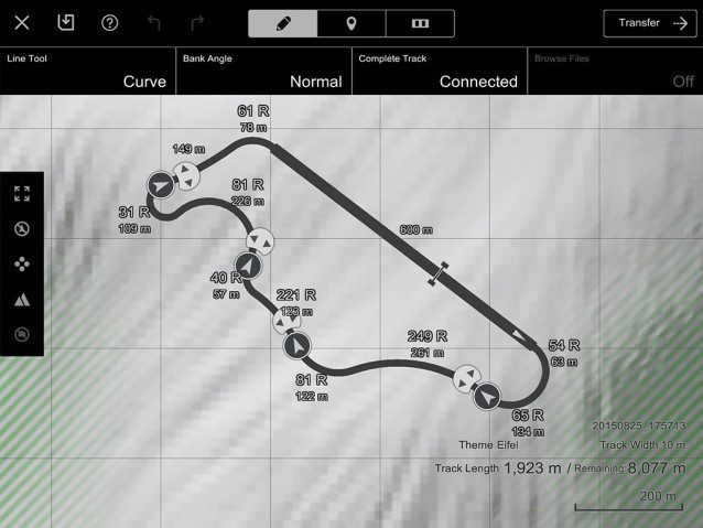 gt6-track-path-editor-7