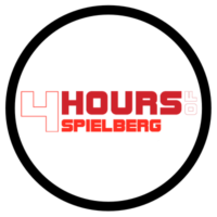 gtpes_4hr_spielberg_tn