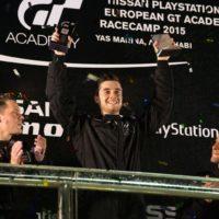 2015-GTAcademy-Euro-Champion-Sarazin