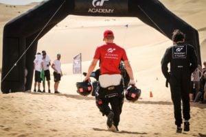 2015-GTAcademy-Euro-Race-Camp-07
