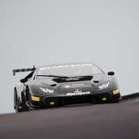 Assetto_Corsa_Dream_Pack_2_Lamborghini Huracan GT3